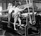 006-el-trabajo-infantil-en-la-revolucion-industrial